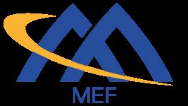 Logo of MEF Self-Study